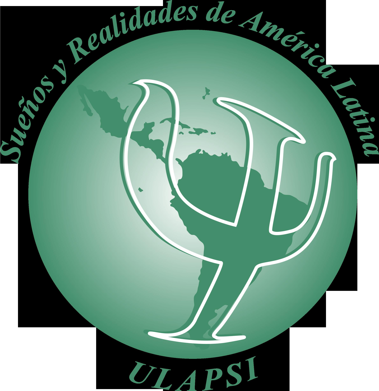 Federacion de Psicologos de la Republica Argentina